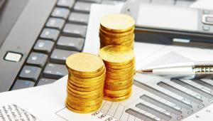 giełda, finanse