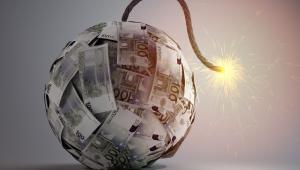 Kryzys euro