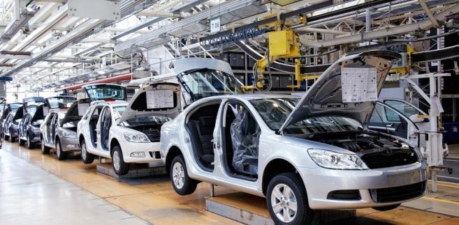 Sanden Manufacturing Poland działa na terenie Legnickiej Specjalnej Strefy Ekonomicznej w Polkowicach od 2005 r. Każdego roku produkowanych jest tutaj ponad 1,6 mln kompresorów dostarczanych do europejskich fabryk takich firm, jak: Volkswagen, Ford, Volvo, Jaguar czy McLaren