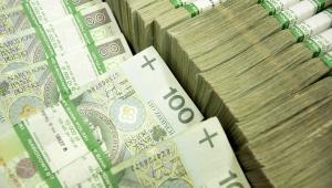 Banknoty 100-złotowe