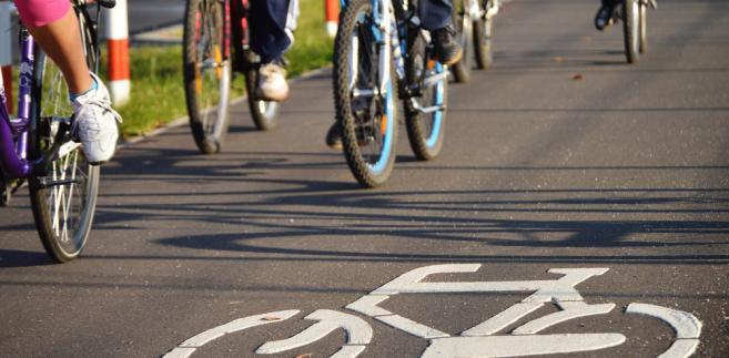 Według danych Polskiego Obserwatorium Bezpieczeństwa Ruchu Drogowego (działającego przy ITS) ok. 80 proc. wszystkich ofiar śmiertelnych wśród rowerzystów to osoby w wieku co najmniej 45 lat.