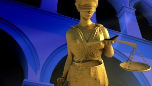 Nowa ustawa o Trybunale Konstytucyjnym