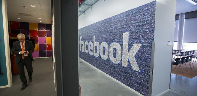 Różne niemieckie organizacje zajmujące się ochroną danych i ochroną konsumentów od pewnego czasu zarzucają Facebookowi, że zbiera za dużo danych i nie robi tego w sposób wystarczająco transparentny.