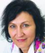 <span class=autor1>Jadwiga Sztabińska</span> redaktor naczelna DGP