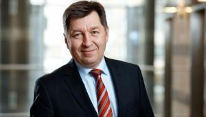 Konrad Soszyński