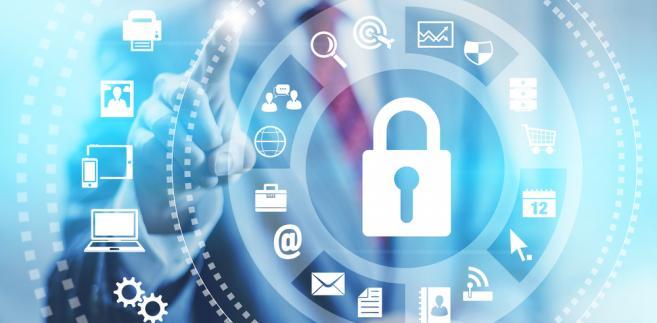 technologie-zabezpieczenie