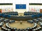 Ziobro na dywaniku PE? Szef liberałów chce pilnego posiedzenia ws. Polski