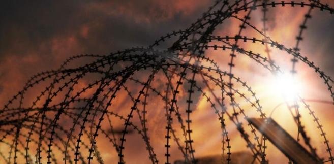 Węgry są jednym z najbardziej zdecydowanych przeciwników obecnej polityki UE w sprawie uchodźców.