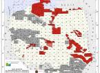 Gaz łupkowy w Polsce - jest nadal wiele niewiadomych
