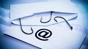 spam-poczta-internet