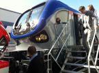 Po sprzedaży PKP Energetyka, kolej dokapitalizuje PKP Intercity kwotą 1 mld zł