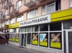 BGŻ BNP Paribas ma chrapkę na Raiffeisen Polbank