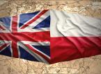 Dlaczego znów zaatakowano Polaka w Wielkiej Brytanii? Lokalny policjant: Problem jest ogromny