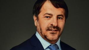Sławomir Łoboda od lat uczestniczy w budowie sieci franczyzowej