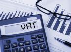 Ambitne plany rządu: Chcemy w 3 lata zmniejszyć lukę VAT z 26 proc. do 15 proc.