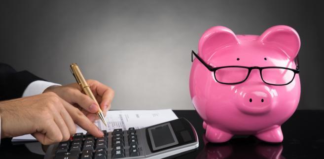 Do końca roku zostanie przedstawiona ostateczna informacja w sprawie jednolitego podatku