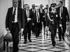 PiS idzie w ślady poprzedników? Aby naprawić instytucje, trzeba je obsadzić swoimi ludźmi