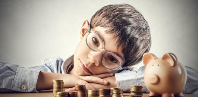 Finansiści ostro walczą o każde 500 złotych