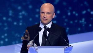 Tomasz Kułakowski, prezes CodiLime