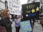 Będzie powtórka referendum? Brytyjczycy zebrali już ponad 1,5 mln podpisów