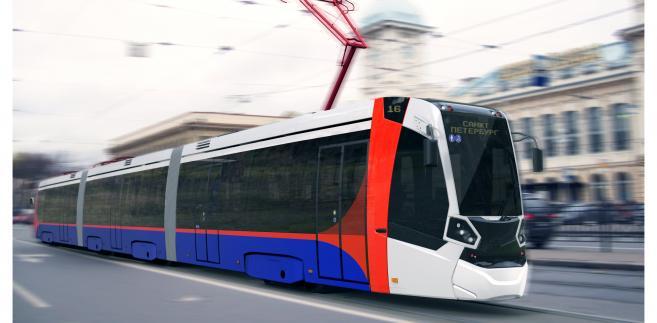 Stadler chce produkować tramwaje w Polsce