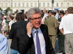 Karczewski: Polacy chcą wrócić z emigracji. Musimy stworzyć im ku temu warunki