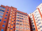 Specustawa mieszkaniowa do zmiany? Potrzebne konsultacje publiczne