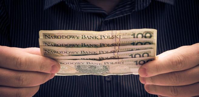 finanse, pieniądze, banknoty, kasa