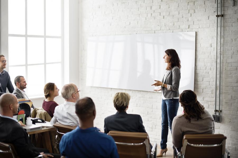 trener motywacyjny, coach, broker edukacyjny