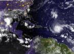Huragan Irma w weekend uderzy we Florydę. Ale jego siła może osłabnąć