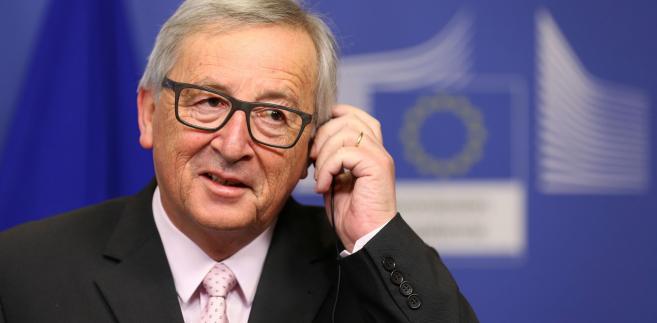 Jean_Claude Juncker