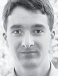 Dr Zsolt Darvas analityk Instytutu Bruegla w Brukseli