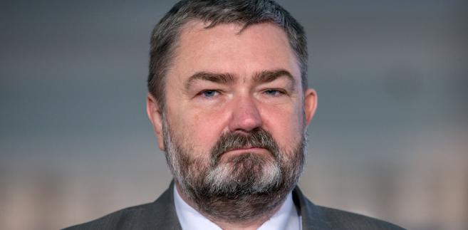 Karol Karski