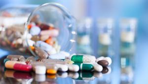 Nie będzie można zamówić leków na receptę bezpośrednio z hurtowni albo sklepu internetowego?