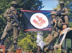Jak Rosjanie próbowali infiltrować polskie wojsko