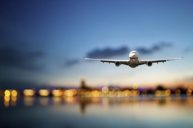 3331032-samolot-1-657-438