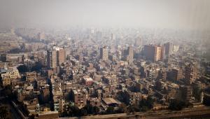 Kair, Egipt