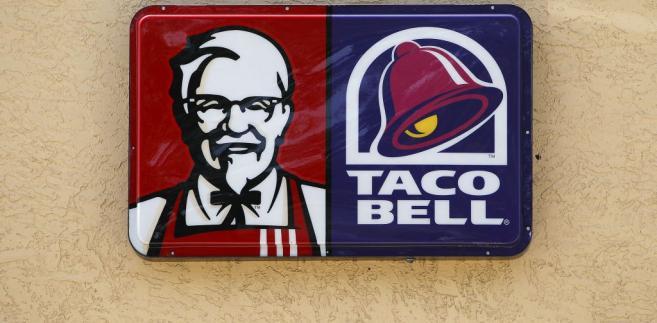 Czy Chińczycy polubią meksykańskie jedzenie?