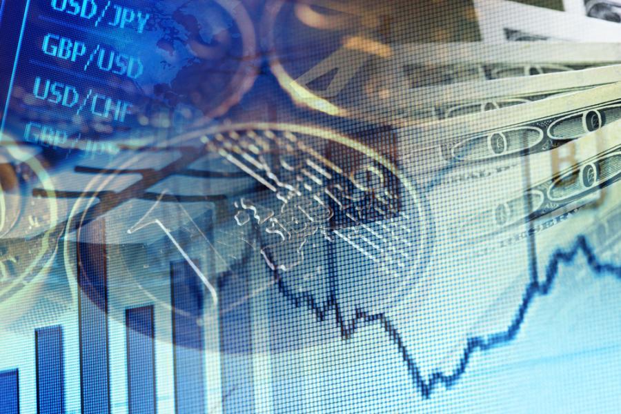 finanse, waluty, gospodarka,