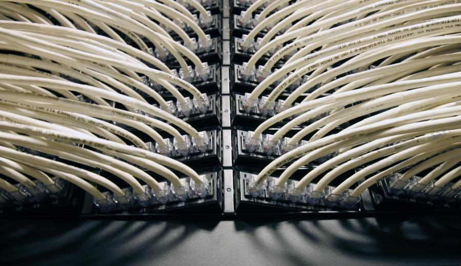 Łącza internetowe