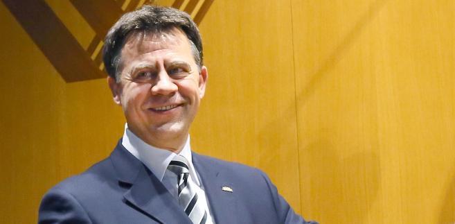 Mariusz Świtalski