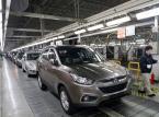 Samar: W maju wzrosła liczba rejestracji samochodów osobowych i dostawczych