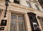 Prezes PKO BP o Chmurze Krajowej: Przetwarzanie danych będzie robione na terenie Polski