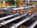 Polska i USA podpisały porozumienie o strategicznym dialogu dot. energii