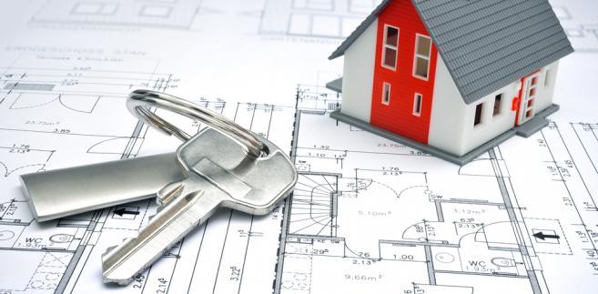 nieruchomości-klucze-dom