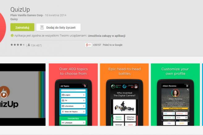 10 najlepszych aplikacji na Androida aplikacja randkowa depresja