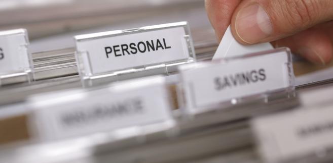 dane osobowe-personalne