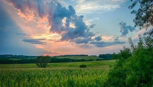 Marne Iowa, źródło: theplaidzebra