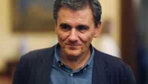 Euklid Cakalotos