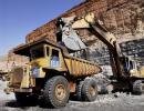 Szef MAEA: Iran zwiększa produkcję wzbogaconego uranu. Czy to już naruszenie porozumienia atomowego?